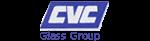 logo partner cvc
